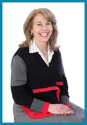 Emma Prudie: hypnotherapist brentwood
