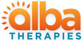 Alba Therapies